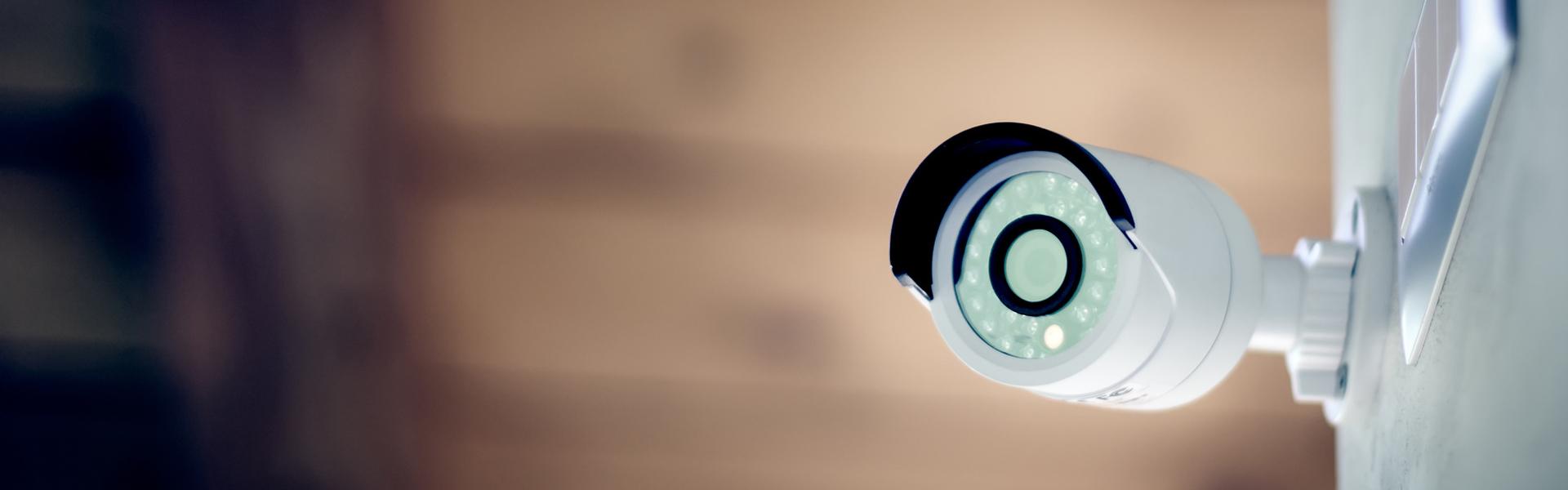 electricit g n rale mise aux normes maintenace d pannage sarcelles argenteuil pontoise. Black Bedroom Furniture Sets. Home Design Ideas